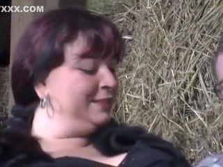 Pulse Redhead, chunky bowels porn coupler