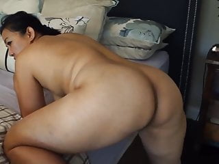 Chinese cougar wifey hookup