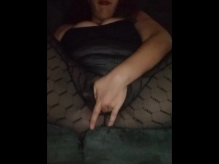 Dumping In My underwear crazy whore nutting firm