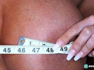 Big MILF Tits - PornMegaLoad