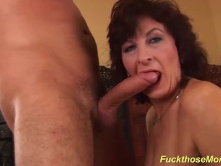 Furry moms very first hefty lollipop fucking|16::Mature,19::Facials,38::HD,2301::hefty Dick
