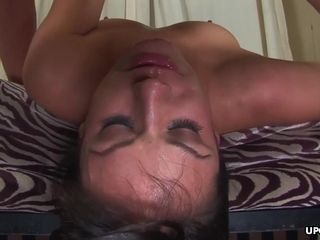 Gal with a sucky-sucky Nadia Styles can t stop sucky-suckying