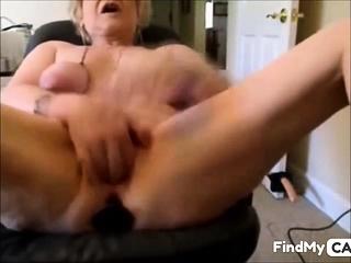 Epic femmes ON THE web cam 2