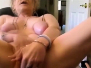 Incredible dolls ON THE webcam 2
