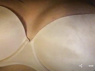 Nipples black on Periscope