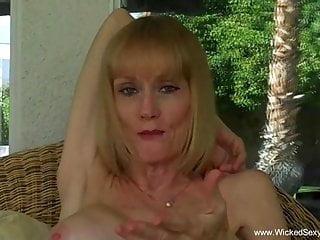 Swinger wifey loves stiff dick Stranger