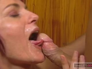 Unforgettable Living Room Group Sex