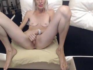 Fabulous xxx video Amateur moms private check unique