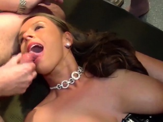 German plow sex with glorious susi