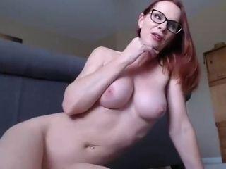 Hot Webcam Girls 236