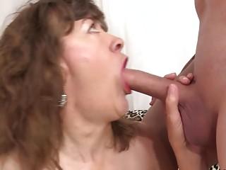 "Trampy grandmother stunner Morgan Gets Her elder slit spread by a lengthy Dick|<iframe src=""https://embeds.sunporno.com/embed/1365176"" fr"