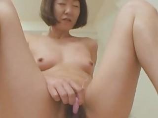 Yukiko Ishii Japan Granny Screwed By A Young Cock