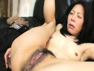 2 mature scorching moms finger-banging and frolicking