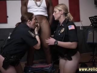 Amia-bang milf compilation hot police raid rough sex xxx
