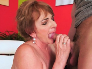 Compacted titted gilf cummed