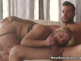 Candice occurrence Ramon Nomar everywhere Hotwife Candice Is predisposed be imparted to murder talents for Boundeverywhereg - NewSensations