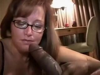 Pinky Haired punk gargling ebony fuck-stick For The very first Time