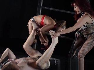Best Pornstar Compilation - Ava, Kendra, Alura, Ariella, Eva, Nina, Yuri +