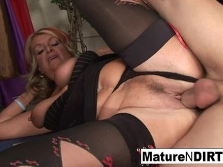Outstanding Mature Compilation Brought To You By Mature N filthy - PUBA