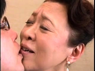 Mature japanese girl has xxx poking deep intrusion