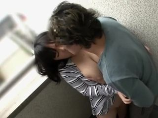 Wild chinese fuckslut in outstanding wifey, cheating JAV tweak