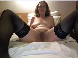 42yo Woman from Hinkley in Derbyshire