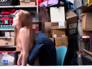 Cougar caught cuckold ass fucking and duddy's brutha ' pal's sister in law