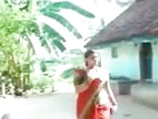 Malu actress hotwife tear up with husband's chief