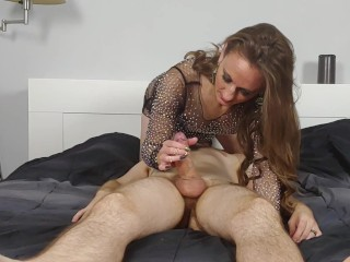 Bitches and supersluts? More like Witches and Bros! #HALLOWEEN2019 4::Blowjob,6::Amateur,12::Cumshot,20::MILF,38::HD,46::Verified Amateurs