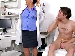 Czech Porn Videos - Czech Street - Granny Mom Sex