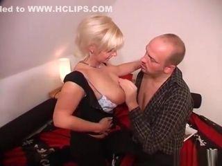 Heidi mueller - what gigantic titties you have