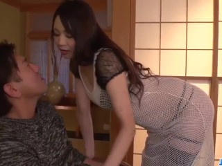 Chinese in underwear, Nanami Hirose, fine lovemaking scenery - More at javhd net|9::chinese,18::Japanese,20::MILF,29::underwear,38::HD