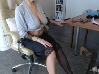 Squirtmilfpussy April-07-2019 09-21-06.