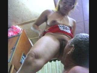 Inexperienced duo enjoy to urinate each other|6::inexperienced,17::Fetish,20::MILF,24::Interracial,38::HD,46::Verified inexperienceds,55::urinateing