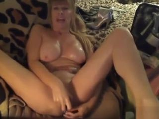 Finest pornography sequence platinum-blonde finest unique