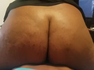 Got sucked added to Fucked away from get under one's neighbor infant mam