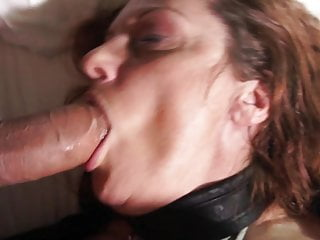 Mature Homemade Big melons facial cumshot ginormous explosion