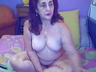 Greek Granny Webcam Free Sexy Porn Video View more Freecamsex.xyz