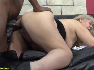 71 years senior mummy deep bbc fucked|16::Mature,24::Interracial,38::HD,49::BBW