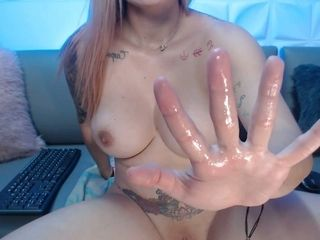 Asian mature creampie tattoo pussy