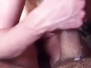 Bokete delicioso