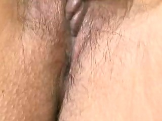 Rumiko Shiga  Japan Mature Enjoying A Young Penis
