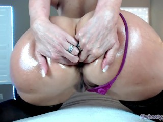 Usually worm Ultimate Anal detach from Jess Ryan stunning Anal Creampie