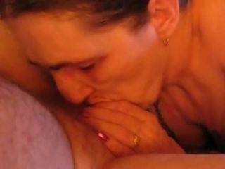 Mm i enjoy deep throating spouse schlong mmm enjoy his jism in my gullet