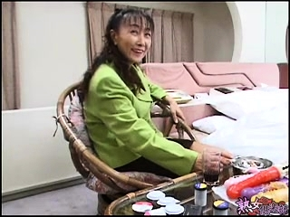 Flicks pornos de chinese mature chinese mature