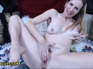 Stepmom in trouble out of reach of webcams