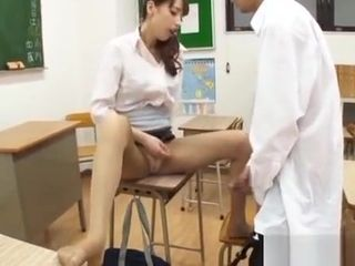 Steaming chinese stunner Gets Her immense baps Admired And tongued