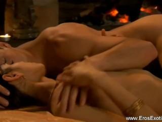 How To deepthroat Her raw vulva Right 9::Asian,20::MILF,24::Interracial,38::HD,48::Indian