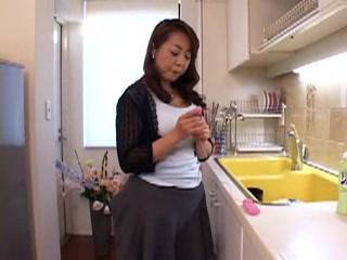 Japanese mam #20