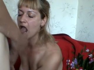 Unexperienced s first-ever cam deep throat vid amp drinks